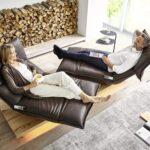 Liegesessel Verstellbar Elektrisch Ikea Verstellbare Garten Liegestuhl Sessel Sofa Mit Verstellbarer Sitztiefe Wohnzimmer Liegesessel Verstellbar