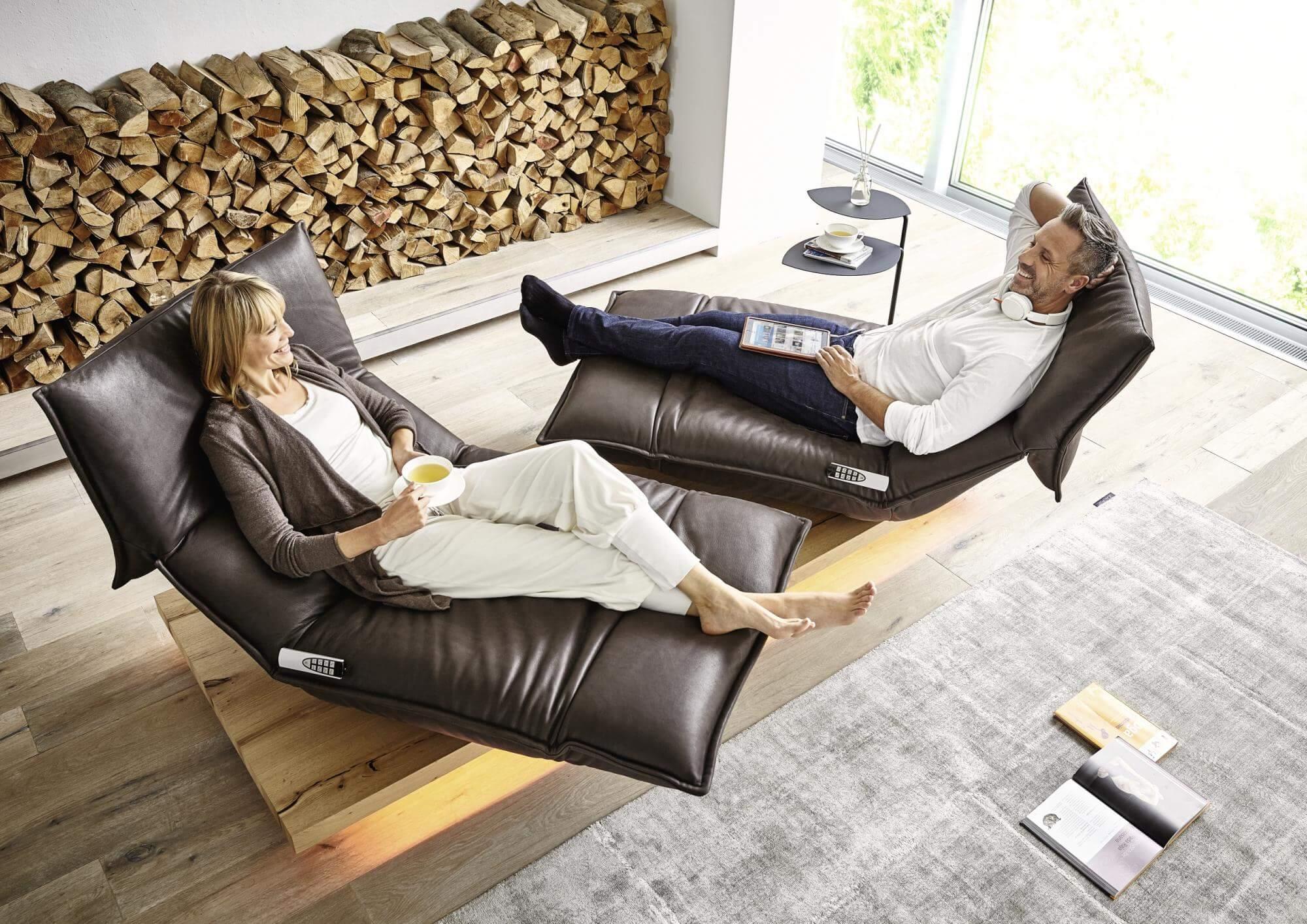 Full Size of Liegesessel Verstellbar Elektrisch Ikea Verstellbare Garten Liegestuhl Sessel Sofa Mit Verstellbarer Sitztiefe Wohnzimmer Liegesessel Verstellbar