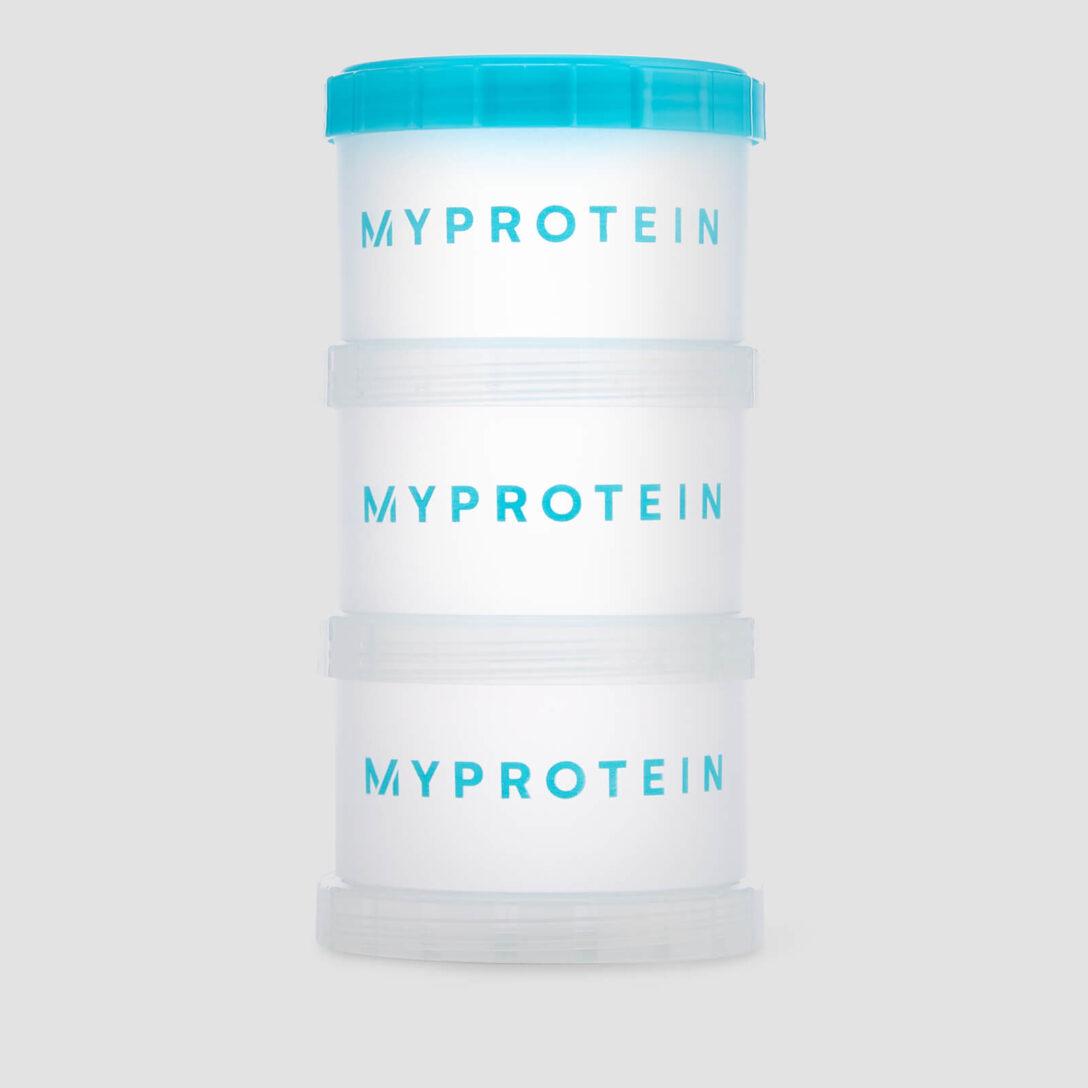 Large Size of Aufbewahrungsbehlter Fr Nahrungsergnzungsmittel Kaufen Myprotein Aufbewahrungsbehälter Küche Wohnzimmer Aufbewahrungsbehälter