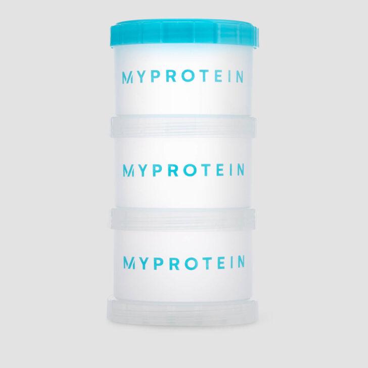 Medium Size of Aufbewahrungsbehlter Fr Nahrungsergnzungsmittel Kaufen Myprotein Aufbewahrungsbehälter Küche Wohnzimmer Aufbewahrungsbehälter
