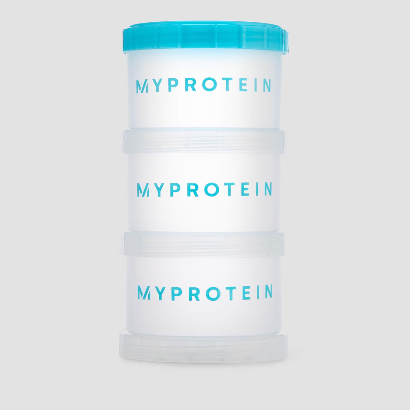 Full Size of Aufbewahrungsbehlter Fr Nahrungsergnzungsmittel Kaufen Myprotein Aufbewahrungsbehälter Küche Wohnzimmer Aufbewahrungsbehälter