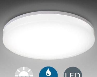 Led Küchen Deckenleuchte Wohnzimmer Led Küchen Deckenleuchte Deckenlampe 18w Bad Lampen Ip54 Badezimmer Leuchte Wohnzimmer Spiegelschrank Panel Küche Schlafzimmer Kunstleder Sofa Big Leder
