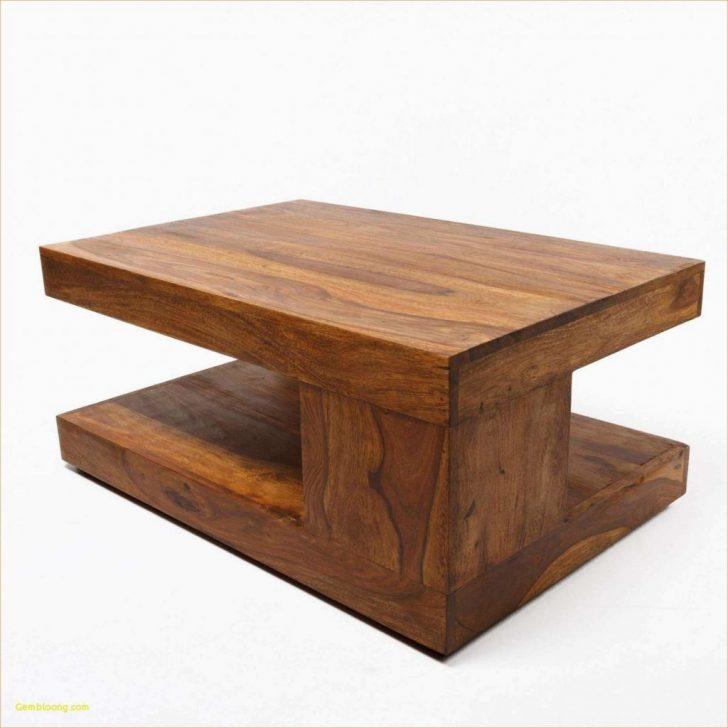 Medium Size of Gartentisch Ikea Tisch Auf Rollen Reizend Neu Tische Wohnzimmer Tolles Modulküche Betten 160x200 Küche Kaufen Kosten Bei Miniküche Sofa Mit Schlaffunktion Wohnzimmer Gartentisch Ikea