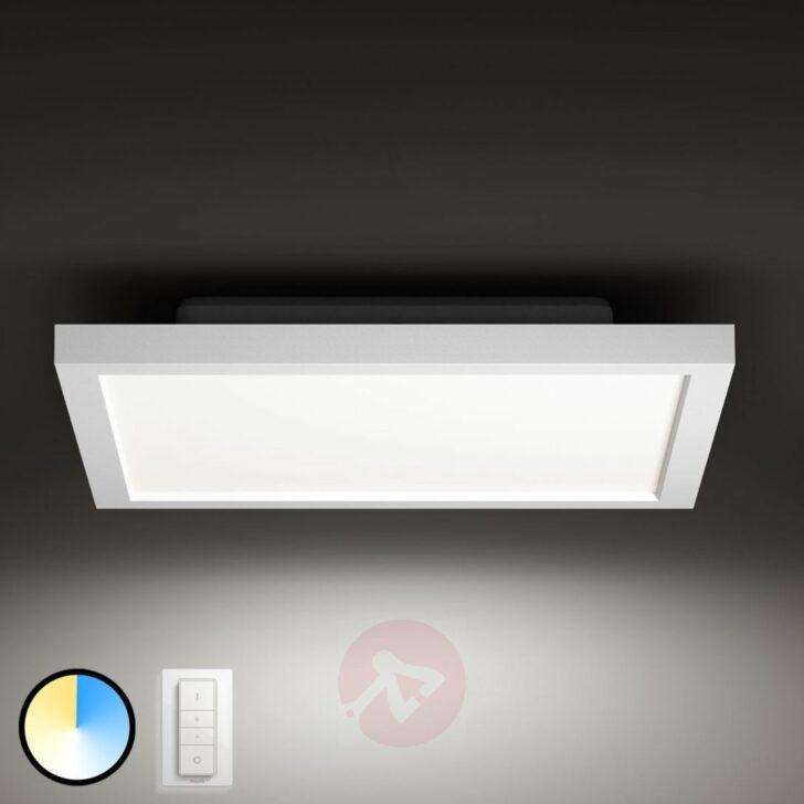 Medium Size of Osram Led Panel Planon Frameless 1200x300mm 60w 3000k Pure Light 32w (600 X 600mm) 300x600mm 600x600 Surface Mount Kit (1200 300mm) Table Lamp Paneli Lightify Wohnzimmer Osram Led Panel
