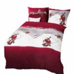 Bettwäsche Lustig Wohnzimmer Bettwäsche Lustig Biber Bettwsche Kaeppel Ski Elch Rot Twill Lustige T Shirt Sprüche T Shirt