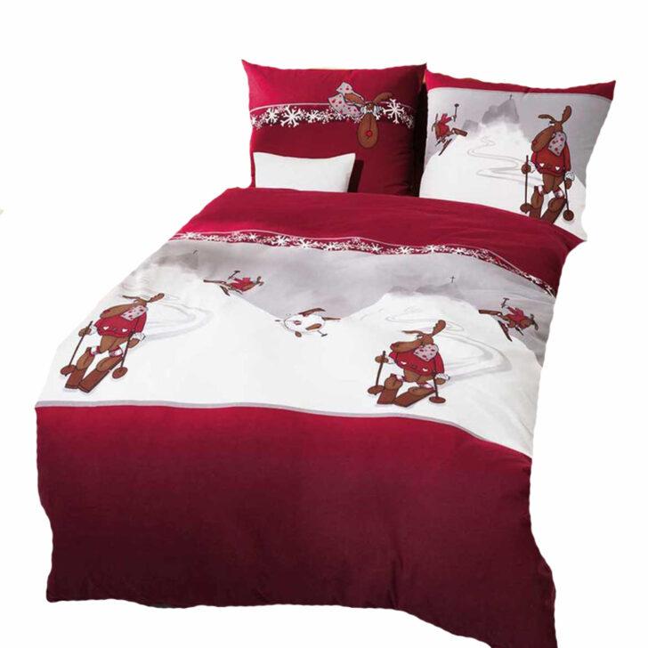 Bettwäsche Lustig Biber Bettwsche Kaeppel Ski Elch Rot Twill Lustige T Shirt Sprüche T Shirt Wohnzimmer Bettwäsche Lustig