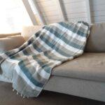 Schöne Decken Schals Und Deckenleuchte Küche Deckenlampe Bad Moderne Wohnzimmer Led Deckenstrahler Deckenlampen Betten Mein Schöner Garten Abo Schlafzimmer Wohnzimmer Schöne Decken