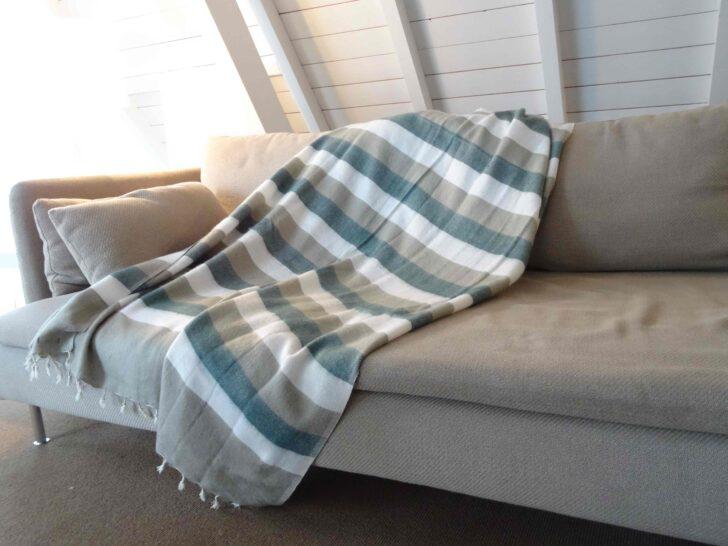 Medium Size of Schöne Decken Schals Und Deckenleuchte Küche Deckenlampe Bad Moderne Wohnzimmer Led Deckenstrahler Deckenlampen Betten Mein Schöner Garten Abo Schlafzimmer Wohnzimmer Schöne Decken