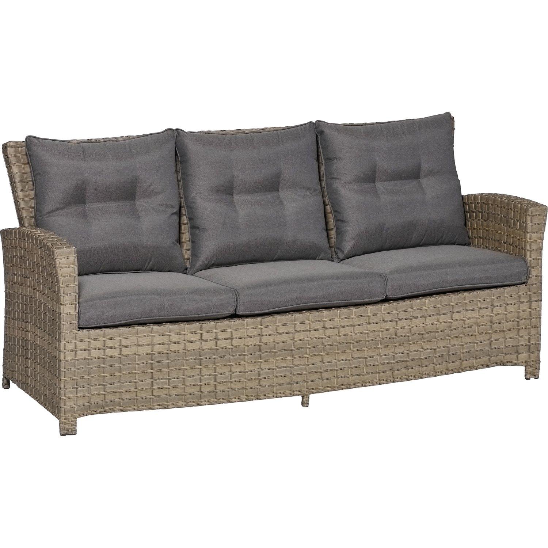 Full Size of Gartensofa Tchibo Lounge Gartenmbel Online Kaufen Bei Obi Obiat Wohnzimmer Gartensofa Tchibo