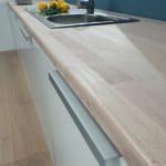 Ikea Küche Massivholz Wohnzimmer Ikea Küche Massivholz Winkel Griffe Fliesenspiegel Sitzbank Mit Lehne Mischbatterie Wandpaneel Glas Arbeitsschuhe Waschbecken U Form Theke Wasserhahn