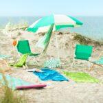 Liegestuhl Klappbar Ikea Holz Tag Am Strand Planen Genieen Deutschland Modulküche Küche Kaufen Sofa Mit Schlaffunktion Betten Bei Kosten 160x200 Garten Bett Wohnzimmer Liegestuhl Klappbar Ikea