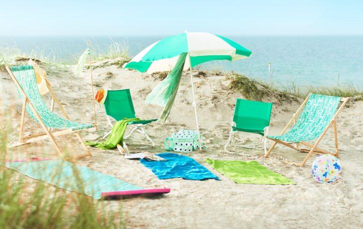 Medium Size of Liegestuhl Klappbar Ikea Holz Tag Am Strand Planen Genieen Deutschland Modulküche Küche Kaufen Sofa Mit Schlaffunktion Betten Bei Kosten 160x200 Garten Bett Wohnzimmer Liegestuhl Klappbar Ikea
