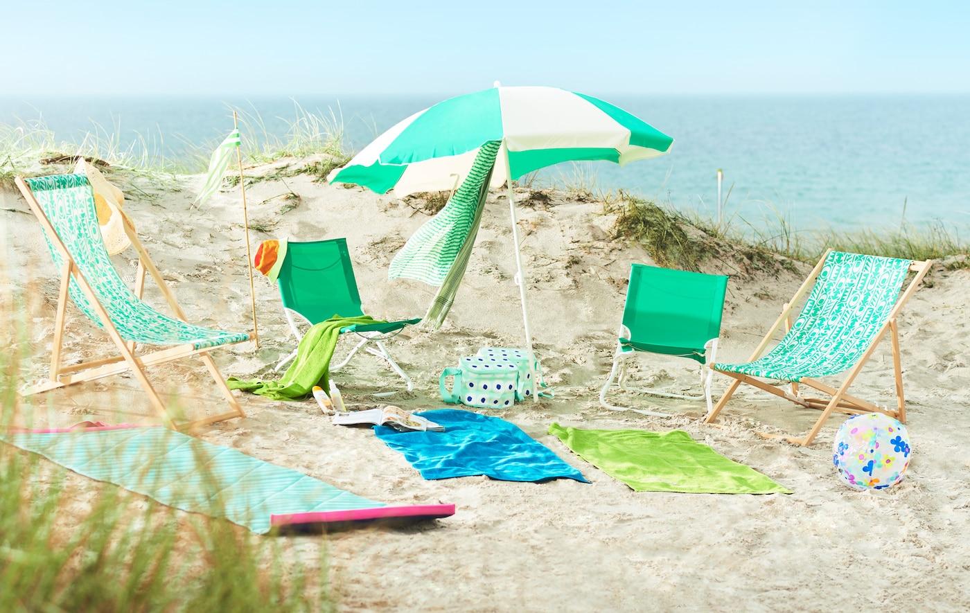 Full Size of Liegestuhl Klappbar Ikea Holz Tag Am Strand Planen Genieen Deutschland Modulküche Küche Kaufen Sofa Mit Schlaffunktion Betten Bei Kosten 160x200 Garten Bett Wohnzimmer Liegestuhl Klappbar Ikea