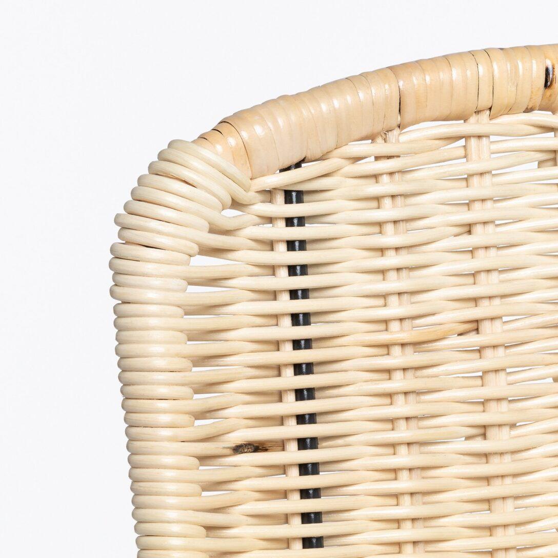 Large Size of Rattan Bett Vintage Barhocker Vali Sklum Bestes Betten 140x200 Weiß Außergewöhnliche Ikea 160x200 Tatami 180x200 Mit Lattenrost Und Matratze Flexa Tojo Wohnzimmer Rattan Bett Vintage