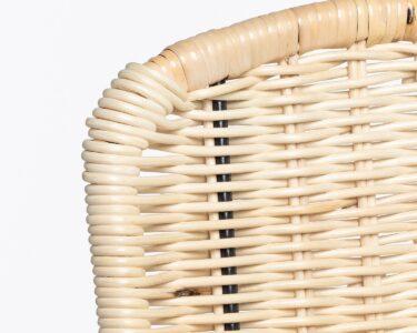Rattan Bett Vintage Wohnzimmer Rattan Bett Vintage Barhocker Vali Sklum Bestes Betten 140x200 Weiß Außergewöhnliche Ikea 160x200 Tatami 180x200 Mit Lattenrost Und Matratze Flexa Tojo