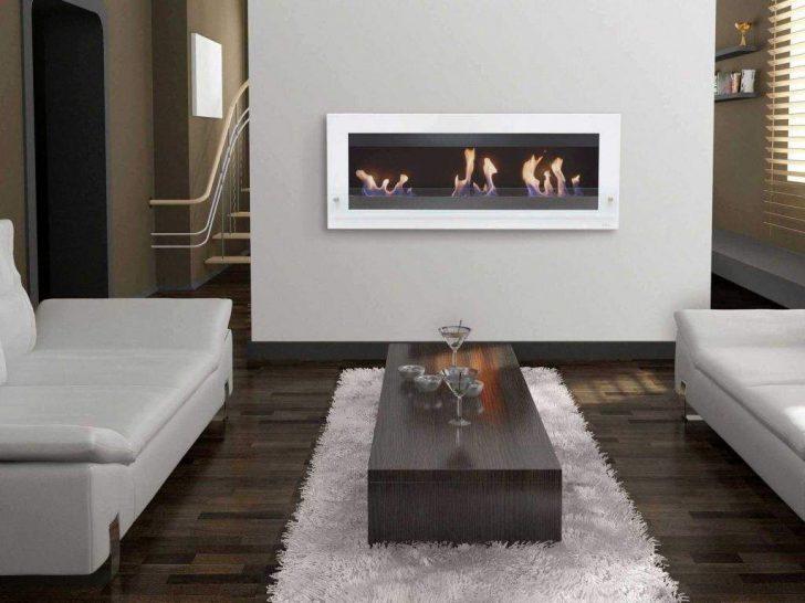 Medium Size of Kamin Modern Wohnzimmer Streichen Einrichten Dekoration Altes Küche Weiss Bett Design Modernes Deckenleuchte Schlafzimmer Holz Tapete Deckenlampen Moderne Wohnzimmer Kamin Modern