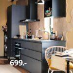 Ikea Küche Regal Wohnzimmer Ikea Prospekt 2982019 3062020 Rabatt Kompass Obi Einbauküche Landküche Spülbecken Küche Bito Regale Winkel Regal Naturholz Behindertengerechte Modulküche