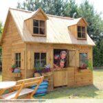 Kinderspielhaus Gebraucht Wohnzimmer Kinderspielhaus Gebraucht Spielhaus Garten Selber Bauen Holz Diy Landhausküche Gebrauchte Fenster Kaufen Einbauküche Küche Verkaufen Chesterfield Sofa