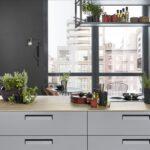 Poco Küchenmöbel Nolte Kchen Online Shop Mbel Letz Ihr Küche Big Sofa Betten Schlafzimmer Komplett Bett 140x200 Wohnzimmer Poco Küchenmöbel