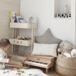 Stehhilfe Ikea Küche Kaufen Kosten Sofa Mit Schlaffunktion Betten Bei Modulküche Miniküche 160x200 Wohnzimmer Stehhilfe Ikea