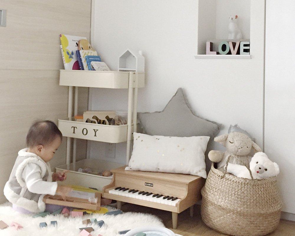 Full Size of Stehhilfe Ikea Küche Kaufen Kosten Sofa Mit Schlaffunktion Betten Bei Modulküche Miniküche 160x200 Wohnzimmer Stehhilfe Ikea