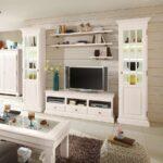Wohnzimmerschränke Ikea Wohnzimmerschrank Wohnwand La Carlotta Einrichtungsideen Küche Kaufen Kosten Betten Bei Modulküche Miniküche 160x200 Sofa Mit Wohnzimmer Wohnzimmerschränke Ikea