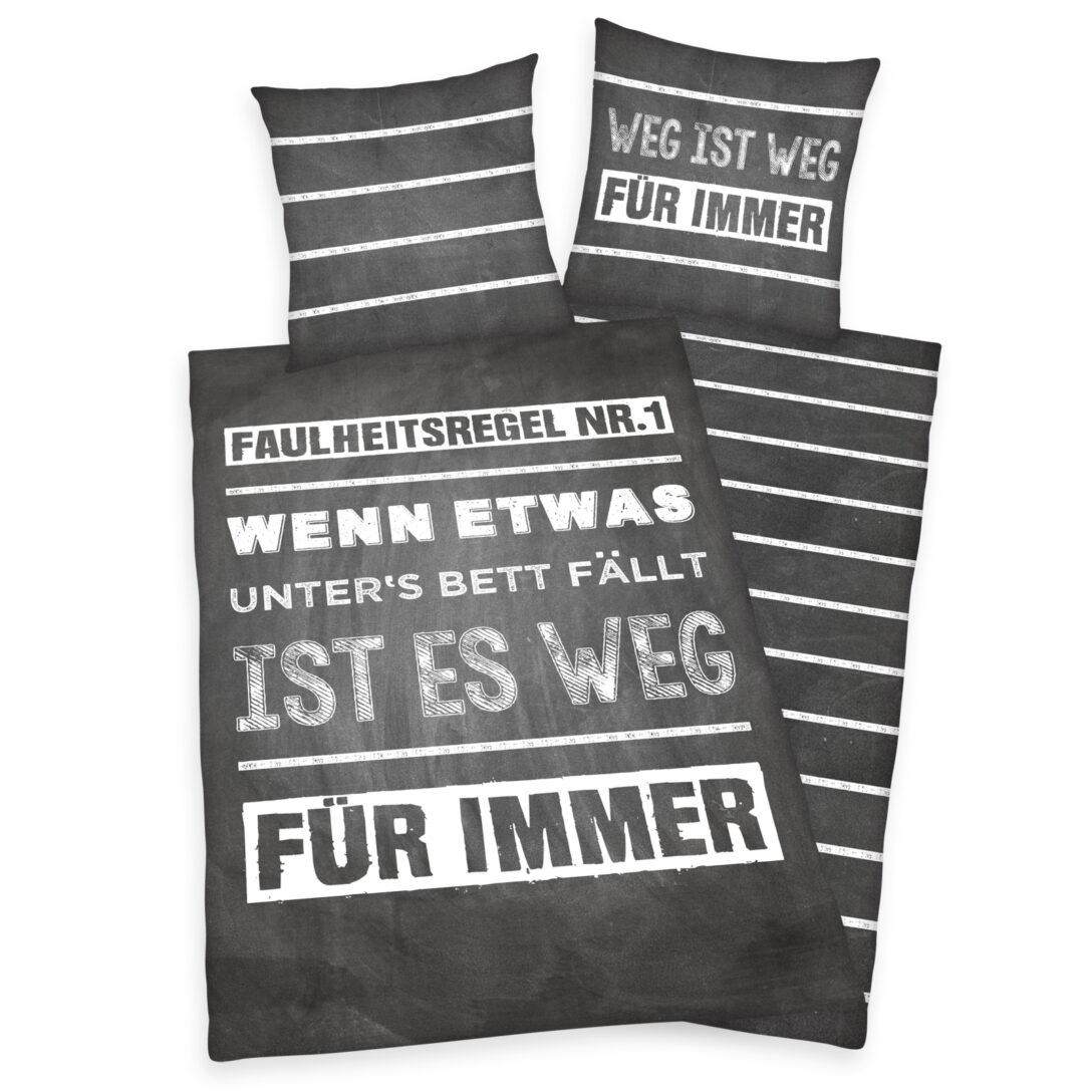 Large Size of Bettwsche 155x220 Sprche Lustige Mit 135x200 Kche Wandtattoos Bettwäsche Sprüche T Shirt T Shirt Wohnzimmer Lustige Bettwäsche 155x220