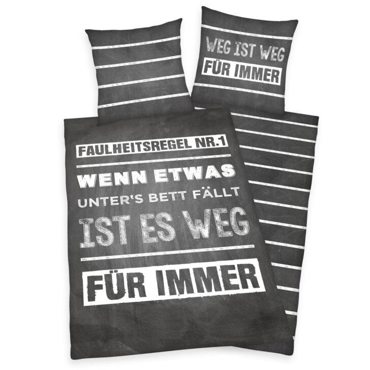 Medium Size of Bettwsche 155x220 Sprche Lustige Mit 135x200 Kche Wandtattoos Bettwäsche Sprüche T Shirt T Shirt Wohnzimmer Lustige Bettwäsche 155x220