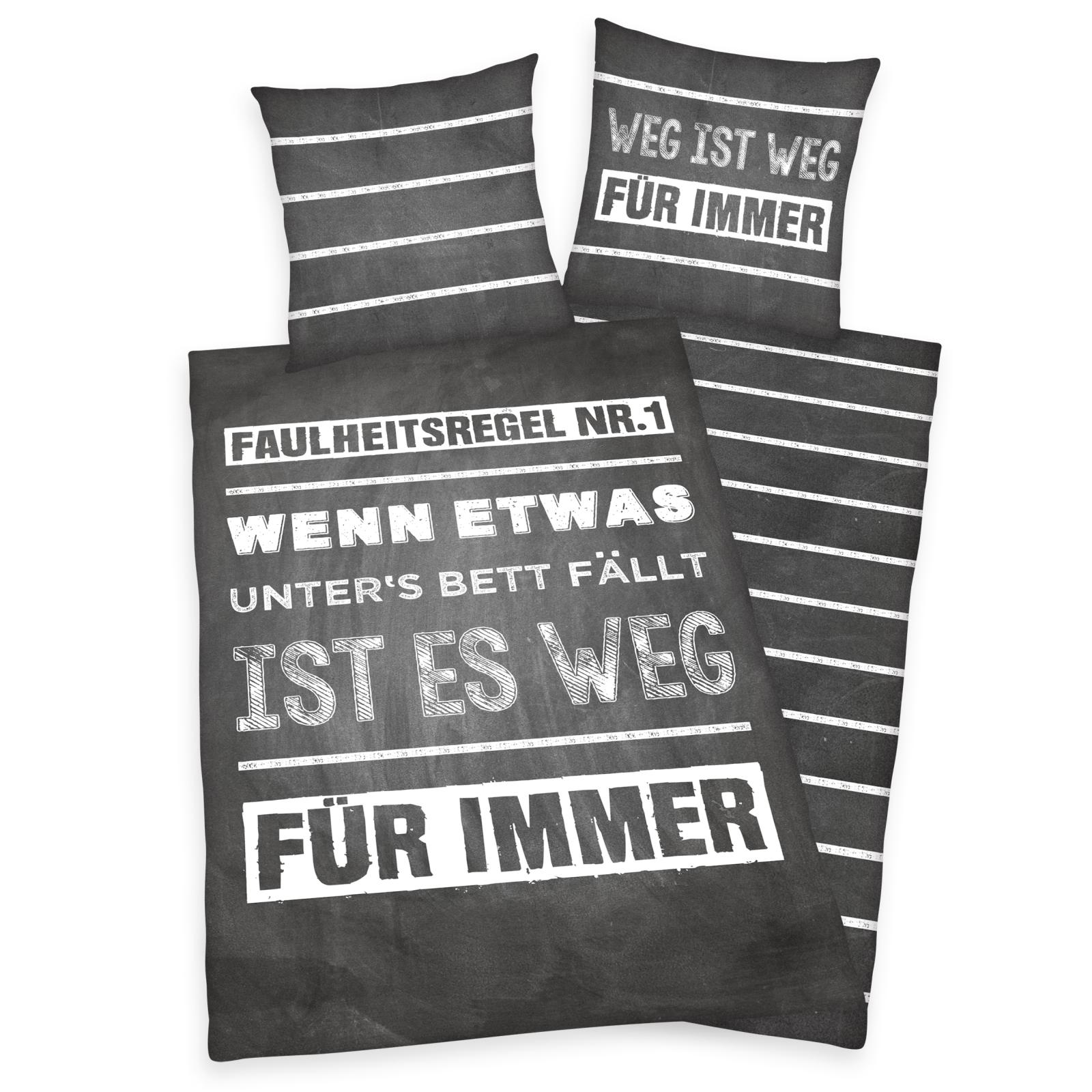 Full Size of Bettwsche 155x220 Sprche Lustige Mit 135x200 Kche Wandtattoos Bettwäsche Sprüche T Shirt T Shirt Wohnzimmer Lustige Bettwäsche 155x220