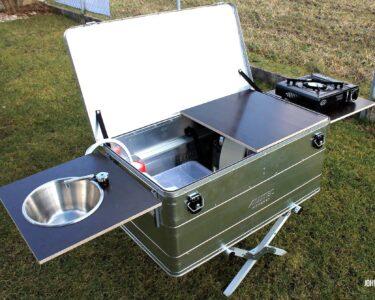 Mobile Küche Camping Wohnzimmer Johntimde Allrad Kultur Seit 1827 Küche Türkis Ikea Kosten Armatur Kaufen Mit Elektrogeräten Gebrauchte Edelstahlküche Stehhilfe Teppich Ohne