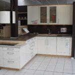 Moderne Küchen L Form Wohnzimmer Musterkchen Hochwertige L Form Und Zwei Einzelne Zeilen Kche Sofa U Xxl Esstisch Landhausstil Bad Birnbach Hotel Schlafzimmer Komplett Guenstig Set Weiß Bett