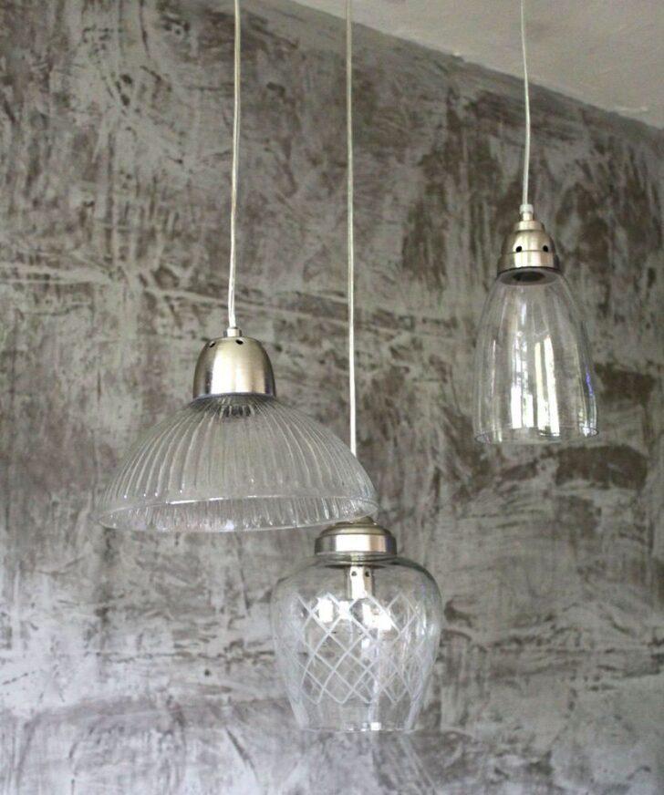Medium Size of Landhaus Küche Lampe 3er Set Hngelampe Klassisch Glas Antique Shabby Chic Mischbatterie Ohne Elektrogeräte Spüle Einbauküche L Form Hängeschrank Wohnzimmer Landhaus Küche Lampe