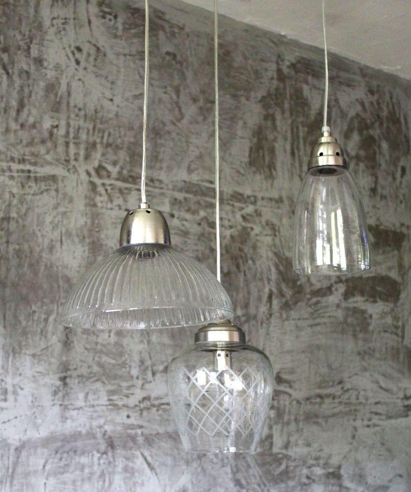 Full Size of Landhaus Küche Lampe 3er Set Hngelampe Klassisch Glas Antique Shabby Chic Mischbatterie Ohne Elektrogeräte Spüle Einbauküche L Form Hängeschrank Wohnzimmer Landhaus Küche Lampe