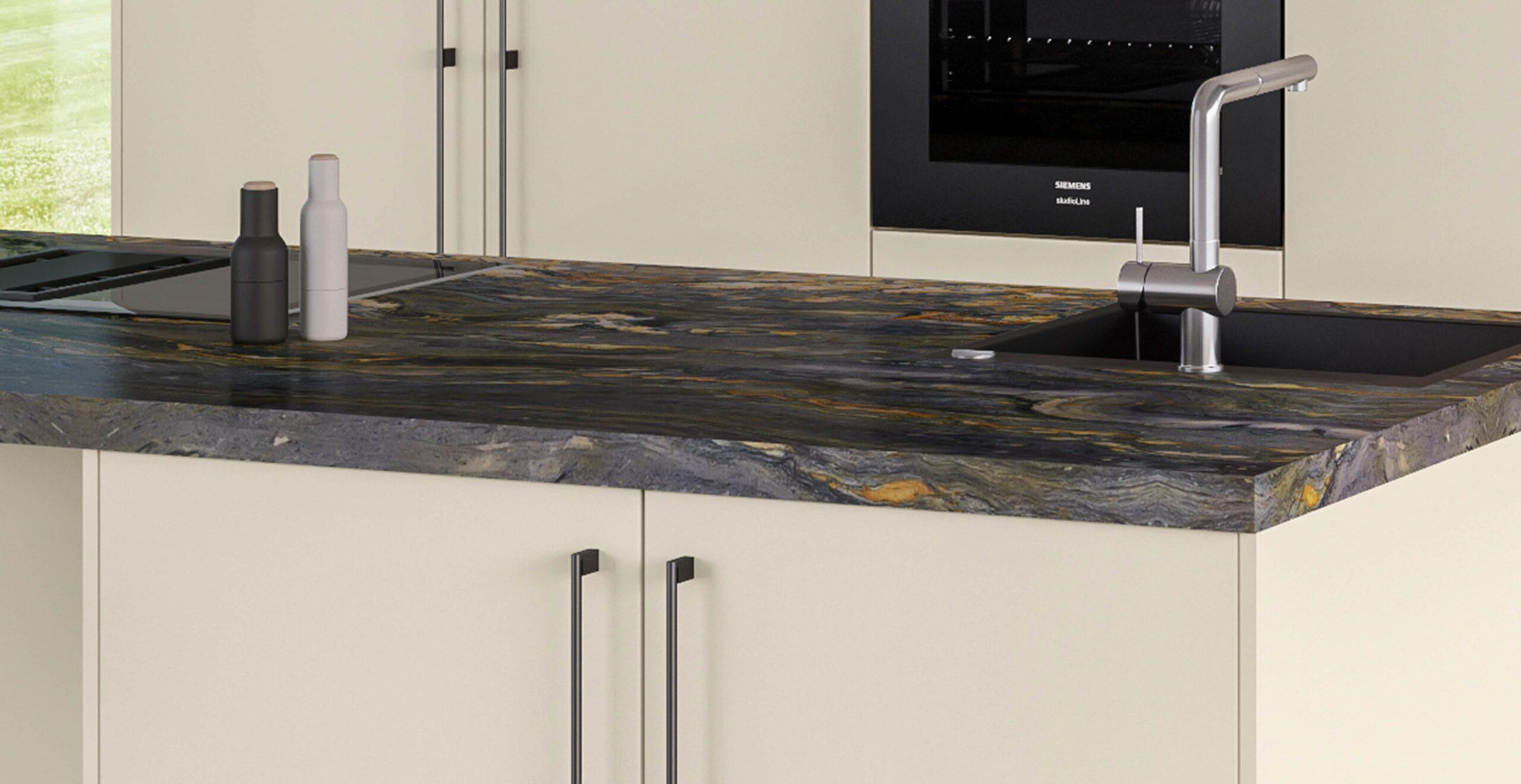Full Size of Granit Arbeitsplatte Arbeitsplatten Zum Toppreis Marquardt Kchen Granitplatten Küche Sideboard Mit Wohnzimmer Granit Arbeitsplatte