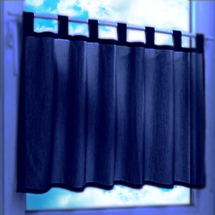 Medium Size of Ikea Sofa Mit Schlaffunktion Betten Bei Miniküche Küche Kosten Kaufen 160x200 Modulküche Wohnzimmer Küchengardinen Ikea