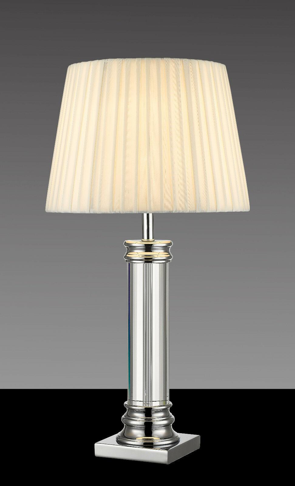 Full Size of Xxl Tiwohnzimmer K9 Kristallglas Fu Kommoden Leuchte Wohnzimmer Dekoration Stehlampe Deckenlampe Deckenstrahler Fototapete Teppich Lampen Led Deckenleuchte Wohnzimmer Wohnzimmer Tischlampe