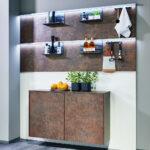 Holzküche Auffrischen Kchenfarben Welche Farbe Passt Zu Wem Vollholzküche Massivholzküche Wohnzimmer Holzküche Auffrischen