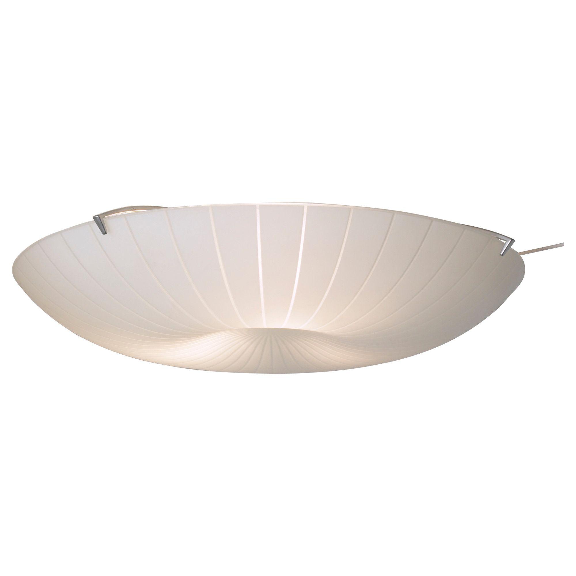 Full Size of Ikea Deckenlampen Calypso Ceiling Lamp White Beleuchtung Betten Bei Wohnzimmer Modulküche Sofa Mit Schlaffunktion Küche Kosten Modern 160x200 Für Miniküche Wohnzimmer Ikea Deckenlampen