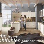 Wellmann Küchen Ersatzteile Regal Küche Velux Fenster Wohnzimmer Wellmann Küchen Ersatzteile