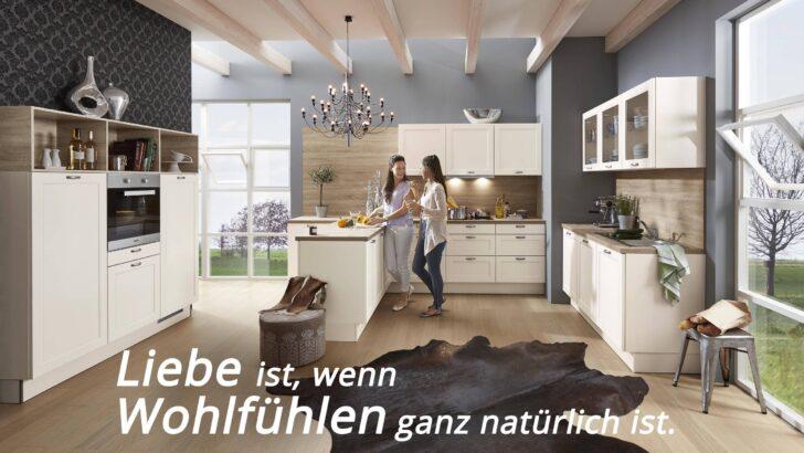 Medium Size of Wellmann Küchen Ersatzteile Regal Küche Velux Fenster Wohnzimmer Wellmann Küchen Ersatzteile