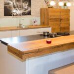 Gebrauchte Küchen Frankfurt Wohnzimmer Gebrauchte Küchen Frankfurt Home Betten Regal Fenster Kaufen Regale Küche Einbauküche Verkaufen