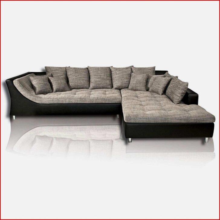 Medium Size of Big Sofa Roller L Form Kolonialstil Rot Arizona Sam Couch Grau Bei Toronto Echtleder Reizend Beautiful Garten Ecksofa Braun Chesterfield Halbrund Aus Matratzen Wohnzimmer Big Sofa Roller