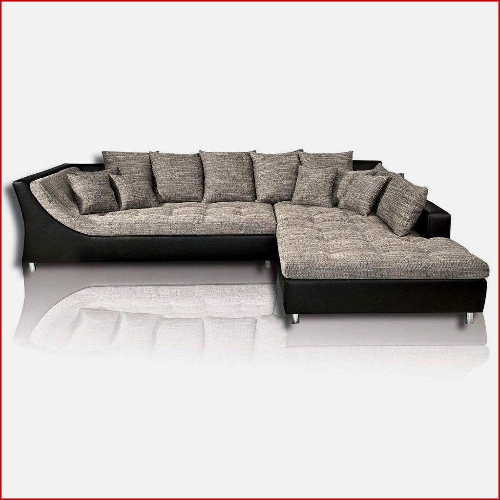 Full Size of Big Sofa Roller L Form Kolonialstil Rot Arizona Sam Couch Grau Bei Toronto Echtleder Reizend Beautiful Garten Ecksofa Braun Chesterfield Halbrund Aus Matratzen Wohnzimmer Big Sofa Roller