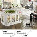 Ikea Küchen Preise Wohnzimmer Küche Kaufen Ikea Modulküche Holz Alu Fenster Preise Miniküche Weru Betten 160x200 Kosten Internorm Veka Schüco Bei Velux Küchen Regal Ruf Sofa Mit