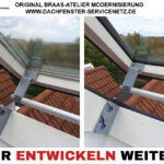 Ersatzteile Velux Fenster Wohnzimmer Ersatzteile Velux Fenster Glasscheiben Dachfenster Profishopde Einbruchsicherung Rahmenlose Drutex Holz Alu Plissee Alarmanlage Dampfreiniger Marken Online
