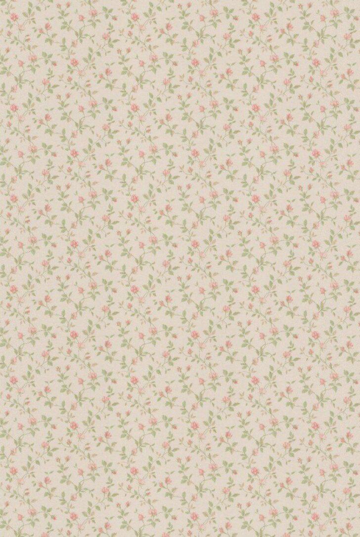 Medium Size of Landhaus Tapete Blumen Tapeten Martha Col05 Ft53626 2 In Den Regal Landhausstil Landhausküche Fenster Schlafzimmer Weiß Für Die Küche Esstisch Boxspring Wohnzimmer Landhaus Tapete