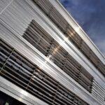 Aluplast Fenster Testbericht Wohnzimmer Aluplast Fenster Testbericht Aluminiumfenster Test 2020 0 Besten Im Sonnenschutz Weru Innen Mit Integriertem Rollladen Schräge Abdunkeln Außen Drutex