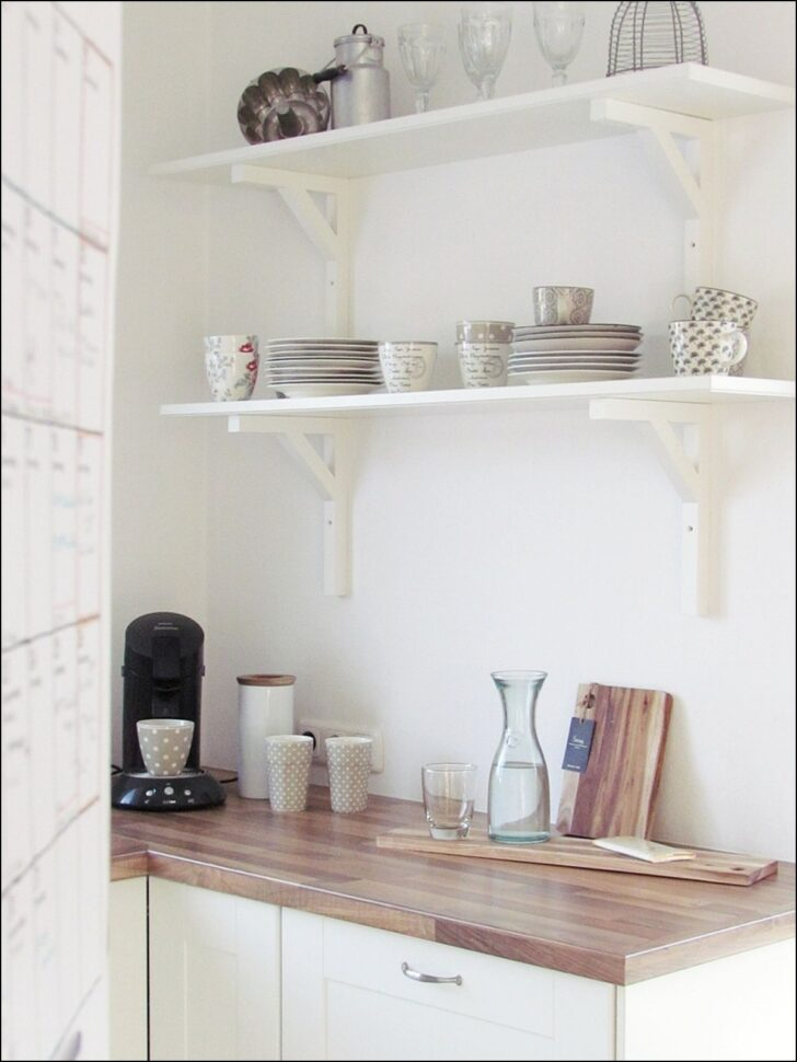 Medium Size of Wandregal Holz Küche Regal Ikea Kche Luxus Landhausstil Landhausküche Weiß Bett Massivholz Waschbecken Esstisch Sitzbank Mit Lehne Einbauküche Ohne Wohnzimmer Wandregal Holz Küche