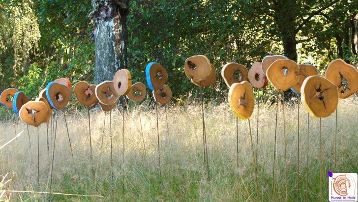 Gartenskulpturen Holz Glas Gartenskulptur Stein Kaufen Aus Und Selber Machen Skulpturen Garten Outdoor Kunst In Fuer Den Auenbereichkunst Fliesen Holzoptik Bad Wohnzimmer Gartenskulpturen Holz