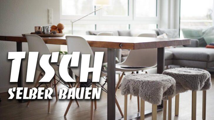 Medium Size of Bartisch Selber Bauen Ikea Diy Industrial Tisch Machen Preiswert Und Einfach Betten 160x200 Bett 180x200 Küche Kosten Bodengleiche Dusche Einbauen Neue Wohnzimmer Bartisch Selber Bauen Ikea